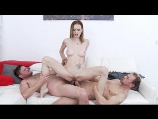Steve grand naked cock