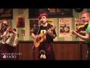 Wallace Band - Вересковый Мёд
