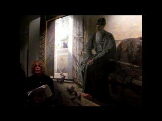 Иван Грозный - Первый Православный Царь