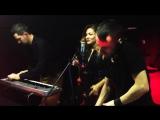 DEKA live (promo video) @Skylabrec