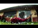 Полиция Гавайев Hawaii Five-0 Трейлер NewSeasonOnline