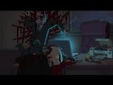 Rick and Morty 3s 3e | Рик и Морти 3 сезон 3 серия