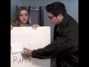 Child_rapist