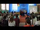 Наталья Канцыру, Демченко АлександрМама и сын Непара- Песня о любви которой не было
