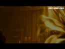 Ведьмак 3-Эротика в игре The Witcher 3