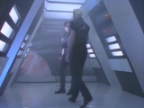A Flock Of Seagulls - Wishing (If I Had a Photograph of You) (Video)