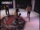 04 01 13 Артем Бардусов VS Артак Назарян Оплот