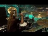 Iced Earth - Ten thousand Strong (Live Wacken 2007 HD)