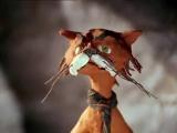 Кот в Сапогах (1995, Гарри Бардин)