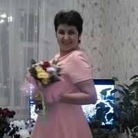 Дарья Белка
