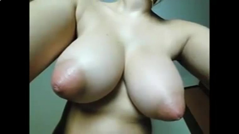 Частное видео с проституткой россии порно видео онлайн