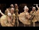 Чайковский Балет Щелкунчик Венская опера