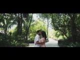 J Sutta feat. Pitbull - When A Girl Loves A Boy