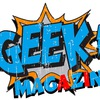 Geekmagazin-гик/аниме магазин. Дакимакура, пледы