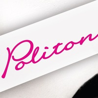 politon_hair