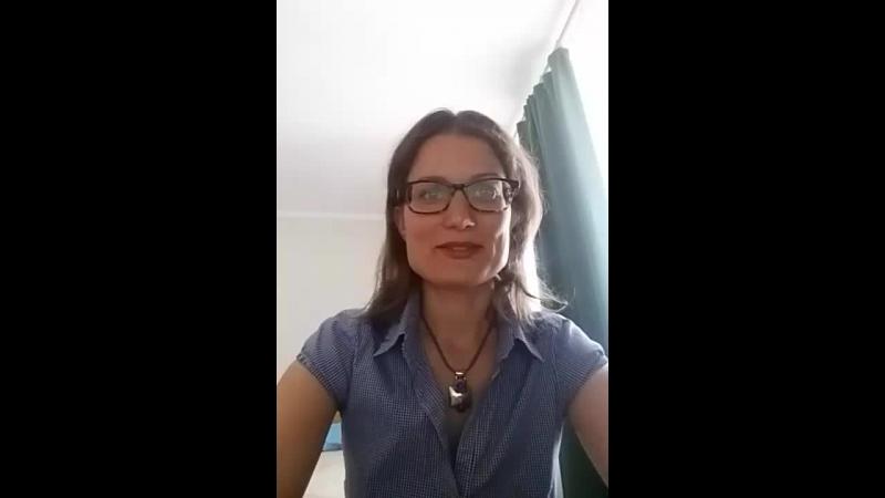 Испаноязычный или русскоязычный преподаватель