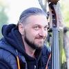 Oleg Perepelitsa