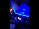 Вячеслав Коннов - Live