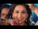 Madhuri Dixt Top 10 Blockbuster Songs Collection Jukebox 90s Superhit Hindi Songs Collection