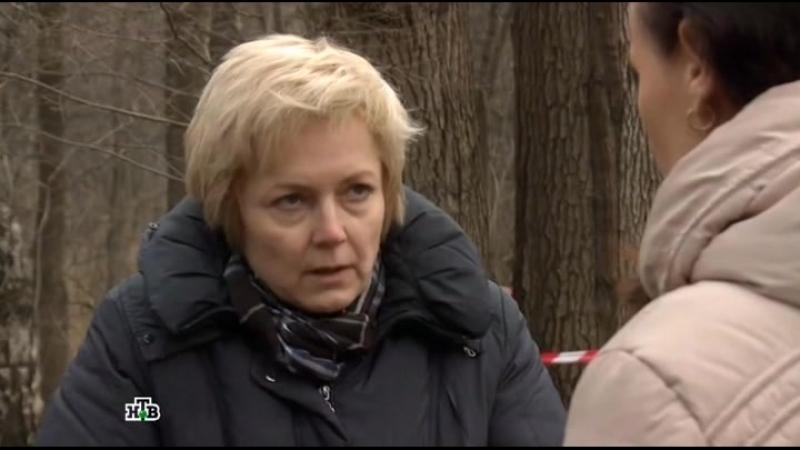 Prokurorskaya.proverka.2013.12.12.SATRip.Nikolspup