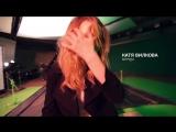 Съемки клипа Люби - Дан Балан