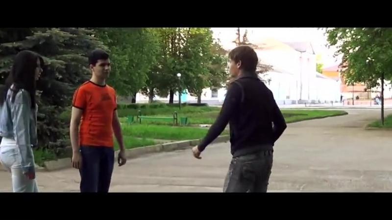 KA4KA.RU_Rjep_o_lyubvi_i_predatel_stve__Ofigennyj_klip__Istoriya_iz_real_noj.mp4
