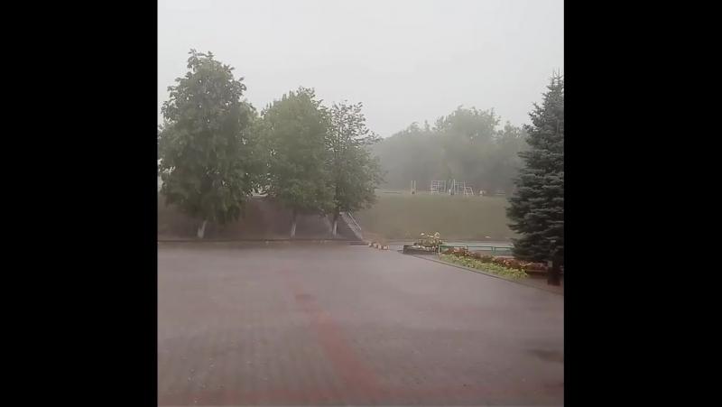 ПРО ЗАКОН ПОДЛОСТИ!😈 Как только выйдешь на улицу б... Погода в городах России 28.07.2017