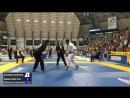 Gutemberg Pereira vs Rudson Teles ibjjfworld17 brownbeltlevel бжж какпоучебнику