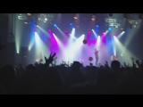 A Day to Remember - We Got This (Live  A2 Green Concert  St.Petersburg  Russia) (1)