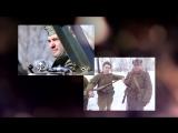 К премьере фильма 28 Панфиловцев   клуб КВИР Хабаровский Пехотинец
