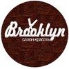 Салон Brooklyn| Маникюр| Гель лак | Стрижка