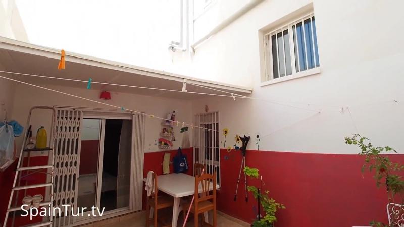 Купить квартиру в Торревьехе от SpainTur, ПОИСК НЕДВИЖИМОСТИ ПОД ЗАКАЗ (34) 663 945 750