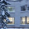 Белолит аренда квартир Академгородок Новосибирск
