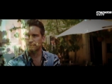 DJ Antoine vs Mad Mark - Sky Is The Limit (Official Video HD)