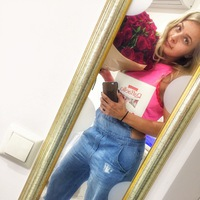Инна Пархоменко