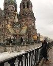 Эля Керимова фото #30