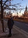 Оксана Грачёва фото #27