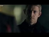 A Study In Pink - Sherlock - BBC