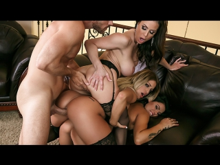 Peta Jensen Kendra Lust Kissa Sins HD 720 All Sex Big Tits Bubble Butt POV Lesbian MILF Natural Tits Wife Porn 2016