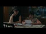 Gilda, no me arrepiento de este amor (2016) на испанском
