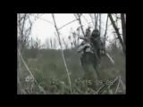 Петряев Валерий (Ярославль) - Бой за высоту (муз. В. Петряева, ст. Вл. Чупина)