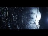 ORDEN OGAN - F.E.V.E.R __ official clip