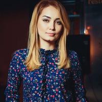 Сая Оразгалиева