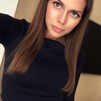 Oksana  Poroskova