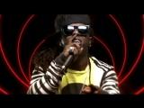 Kevin Rudolf feat. Lil Wayne Let It Rock