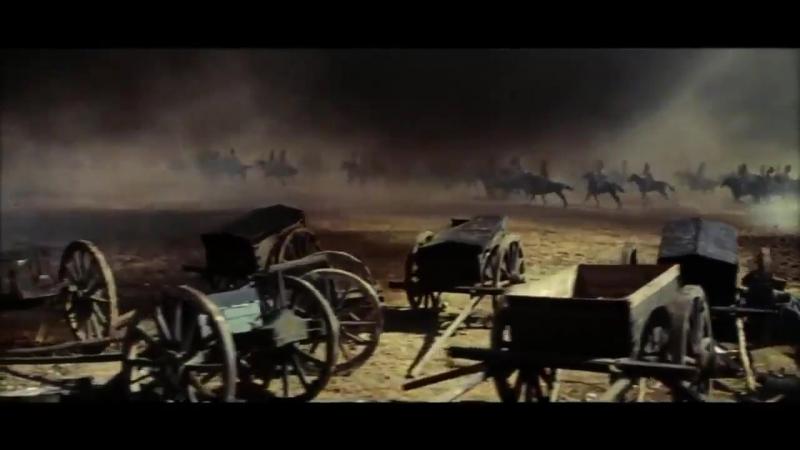 7 сент. 1812 у села Бородино в 125 км от Москвы русская армия дала генеральное сражение «Великой армии» Наполеона