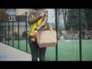 Женская сумка-корзина бежевая из эко-кожи M 51 3 beige купит в Украине