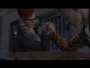 BrainDit GTA Смешные моменты 46