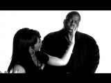 Lil' Kim feat. Foxy Brown, Da Brat &amp Total - No One Else (Bad Boy Remix)