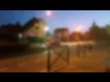 G-Eazy ft. Bebe Rexha - Me, myself, and I (lyrics)